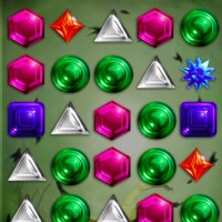 Magic Emeralds Jogar
